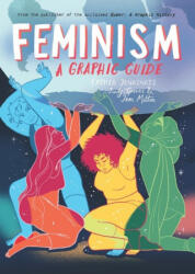 Feminism: A Graphic Guide (ISBN: 9781785784903)