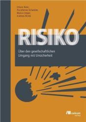Risiko (2007)