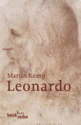 Leonardo (2008)