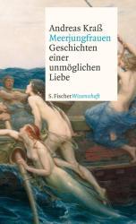 Meerjungfrauen - Andreas Kraß (2010)