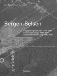 Bergen-Belsen (2009)