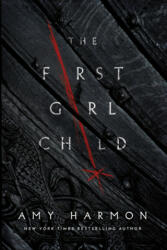 First Girl Child (ISBN: 9781542007962)