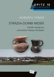 Strázsa-dombi mesék (2019)
