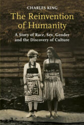Reinvention of Humanity (ISBN: 9781847924506)