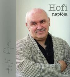 Hofi naplója (2019)