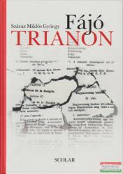 Fájó Trianon (2019)