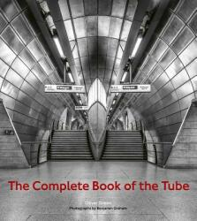 London's Underground - The Story of the Tube (ISBN: 9780711240131)