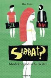 Sex am Sabbat? - Ilan Weiss, Andreas Gruber, Cristóbal Schmal (2010)