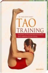 TAO Training (2011)