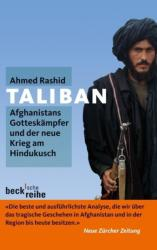Taliban (2010)