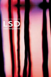 LSD. Mein Sorgenkind (2010)