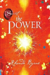 The Power (2010)