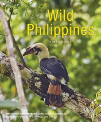 Wild Philippines (ISBN: 9781912081783)
