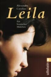 Leila (2001)
