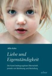 Liebe und Eigenstndigkeit (2010)