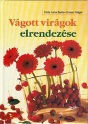 Vágott virágok elrendezése (2002)