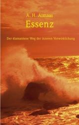 Essenz (2003)
