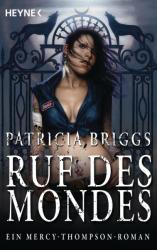 Ruf des Mondes (2007)
