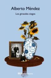 Girasoles Ciegos, Los (ISBN: 9788433902207)
