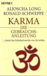 Karma - die Gebrauchsanleitung (2011)