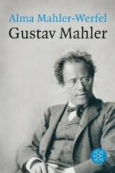 Gustav Mahler (2011)
