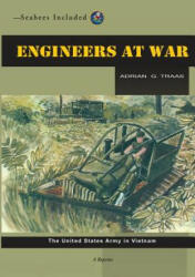 Seabees Included Engineers at War - Adrian G Traas, Kenneth E Bingham (ISBN: 9781482368864)