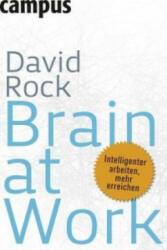 Brain at Work (2011)