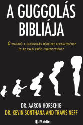 A guggolás bibliája (2019)