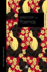 Selección de poemas - CALLES VALES, BERMEJO MELENDEZ (2009)