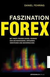 Faszination Forex (2011)