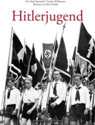 Hitlerjugend (2012)