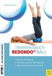 Trainingsbuch Redondo Ball (2010)