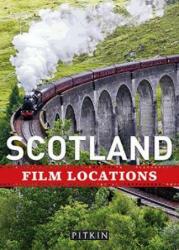 Scotland Film Locations, Paperback (ISBN: 9781841658414)