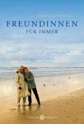 Freundinnen fr immer (2010)