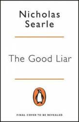 Good Liar - Film Tie-In (ISBN: 9780241987001)