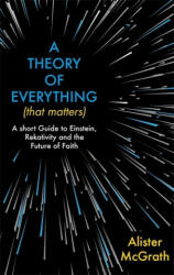 Theory of Everything (ISBN: 9781529377958)