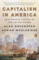 Capitalism in America (ISBN: 9780735222465)