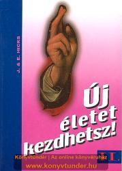 új életet kezdhetsz! ii (2001)