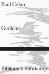Gedichte (2011)