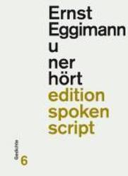 u ner hrt (2011)
