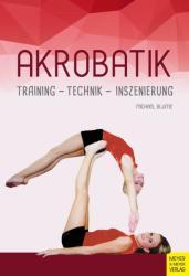 Akrobatik (2009)