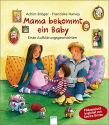 Mama bekommt ein Baby (2010)