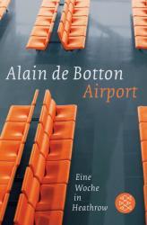Airport (2011)