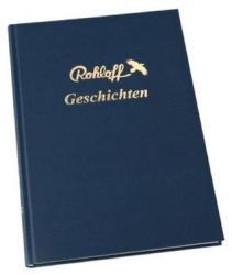 Rohloff Geschichten (2009)
