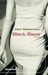 Black Bazar (2010)