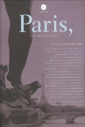 Paris (2011)