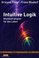 Intuitive Logik (2010)