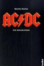 AC/DC (2010)