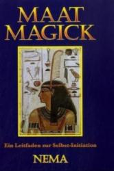 Maat Magick (2010)