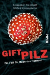 Giftpilz (2010)